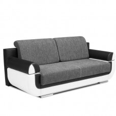 Sofa Stodor