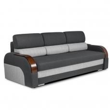 Sofa Stoko