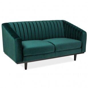 Sofa ASPRA