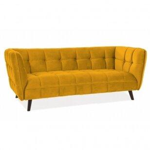Sofa CASTLE 3