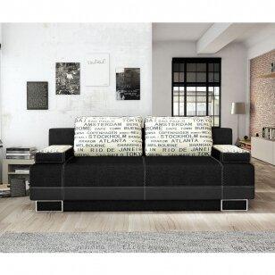 Sofa GAVA