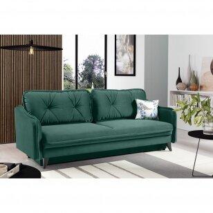 Sofa L 154