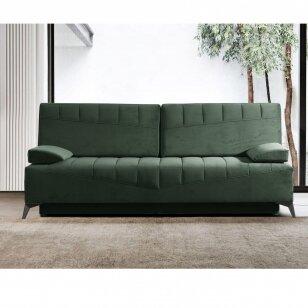 Sofa L 156