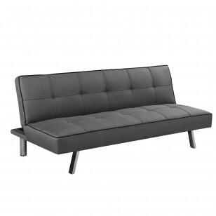Sofa-lova CARLO
