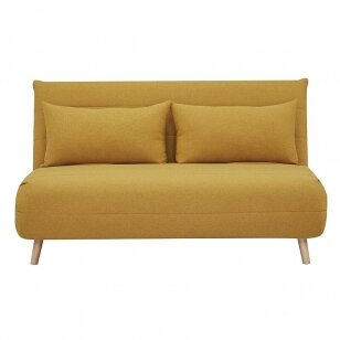 Sofa SEUL