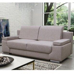 Sofa Stobia