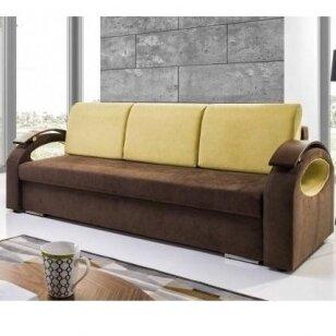 Sofa Stoli