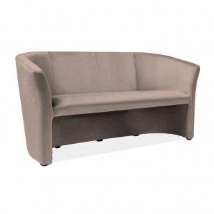 Sofa TOMA 2