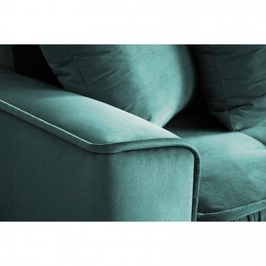 Sofa Como 3