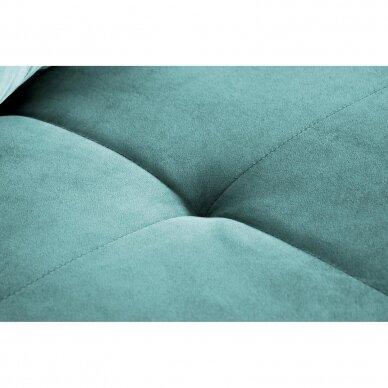 Sofa Como 4