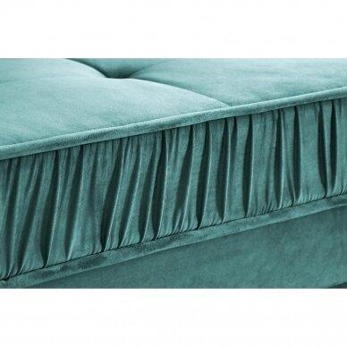 Sofa Como 6