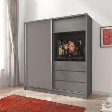 Spinta TV/200