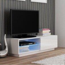 TV spintelė LIVO RTV 120S