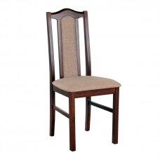 Kėdė BOSSET 2