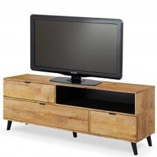 TV staliukas NEST
