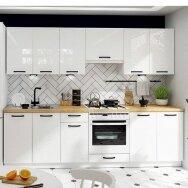 Virtuvės komplektas Poline