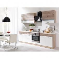 Virtuvės komplektas Econ C