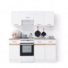 Virtuvės komplektas JONA 170