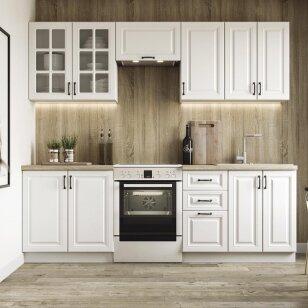 Virtuvės komplektas Elizabeth 240